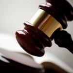 Турагентство «Путевочка» готовит иск в суд на ООО «Курортная компания «Астравел»