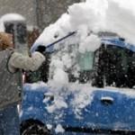 Курорты Красной поляны 5 января закрывают трассы