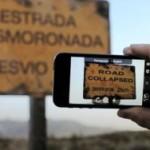 Переводить фразы на русский язык теперь можно с помощью камеры телефона