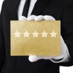Около 1,3 тыс. отелей Краснодарского края прошли классификацию