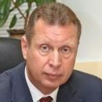 Владимир Каганер: Проблемы Alkan Group не отразятся на деятельности TEZ Tour
