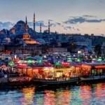 """Вебинар от Anex Tour: """"Тонкости продаж направления Стамбул"""""""