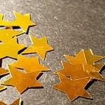 Сто московских отелей получили «звёзды»