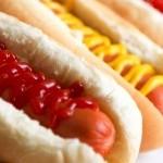 Ikea прекратила продавать хот-доги со свининой