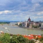 Россияне продолжают ездить в Европу, несмотря на падение рубля