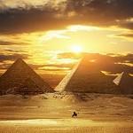 Каковы летние планы туроператоров на Египет?