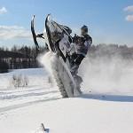 Спрос на активные туры в Архангельской области вырос на 20%