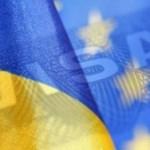 Украина надеется на отмену виз с ЕС до конца года