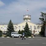 Летом аэропорт Крыма и паромная переправа смогут принять в 2 раза больше туристов