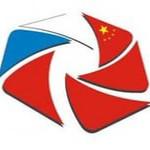 Конференция Chinese Friendly – Russia 2015 стартует в марте