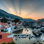 Хорватия завершила год с рекордом, несмотря на снижение российского турпотока