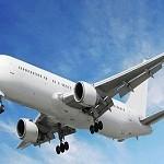 Из Братска летом будут запущены прямые рейсы в Турцию