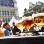 Бельгия готовится принять сразу три пивных фестиваля