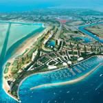 Зима на Кипре: почувствуйте тепло