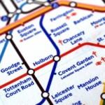 Метро Лондона будет работать круглосуточно