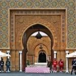 Открыты продажи туров Марокко от ANEX Tour