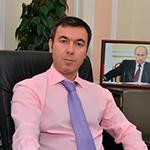 Селин Роман Давидович назвал лоукостеры идеальным решением для близких перелетов