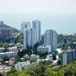 «Библио Глобус» представил свои продукты на курортах Краснодарского края и Крыма
