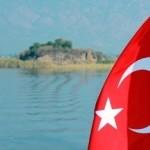 Турция исследует россиян: главные тренды 2014 года