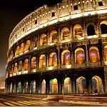 Италия: что операторы подготовили к новому сезону?