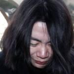 Дочь главы корейской авиакомпании посадили на 1 год из-за скандала с орешками