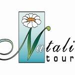 «Натали Турс» выходит на Египет