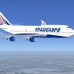 Авиакомпания «Трансаэро» начала полёты в Дели