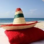 Мексиканский принимающий туроператорTropical Incentives DMC вышел на рынок РФ