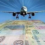 Как менялись цены на авиабилеты в 2014 году: возможности сэкономить