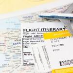 15 способов купить авиабилеты с выгодой