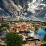 Отели Чехии предоставят россиянам 40-процентную скидку