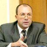 """Глава Ростуризма: """"Туроператоров по внутреннему туризму стало на 25% больше"""""""