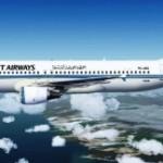 Кувейтская авиакомпания не пустила на борт израильтянку