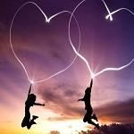 Романтические путешествия стали дороже