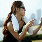 Туристы назвали страну с лучшим Wi-Fi