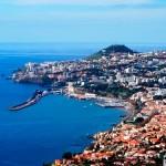 Мадейра – отдых и туризм на острове
