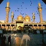 Между РФ и Ираком планируют открыть новый рейс