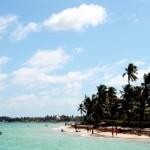 Доминиканская республика: рекорд и падение