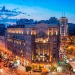 Сербия – одно путешествие – миллион впечатлений