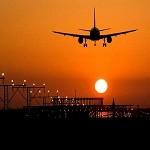 Исследование: тенденции авиаперевозки между РФ и Украиной