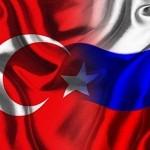 Турция поддержит российский турбизнес