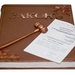 Общественная палата попросит отложить I чтение отраслевого законопроекта