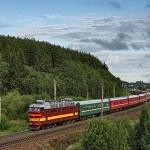 Проезд в Белоруссию станет дешевле