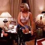 Отель в Беверли-Хиллз предлагает почувствовать себя героями фильма «Красотка»