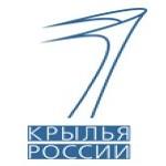 Объявлены соискатели премии «Крылья России – 2014»
