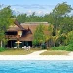 На Маврикии проводят проверку среди владельцев вилл и гостевых домов