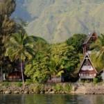 Индонезия предложила России отменить визы