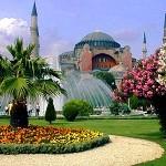 Турция: планы туроператоров на лето-2015
