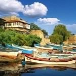 Туроператоры рассчитывают на востребованность Болгарии в летнем сезоне