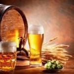 В Римини состоится пивной фестиваль